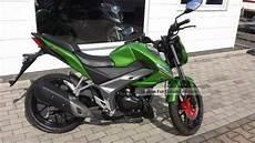 2012 Kymco Ck1 125 Cc New