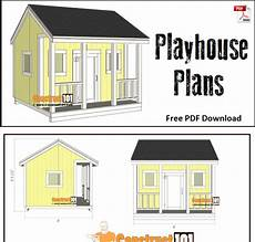 simple cubby house plans free cubby house plans pdf contoh makalah