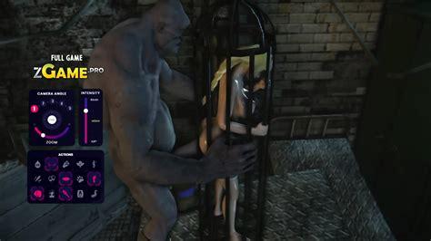 Pornhub Roblox