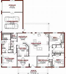 pole barn style house plans the pole barn plans for homes look very nice pl 228 ne f 252 r