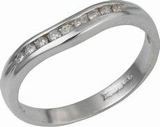buy 9ct yellow gold wedding rings and bands at argos co uk your online shop for