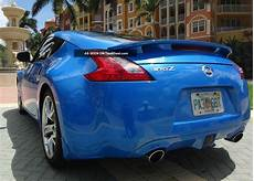 manual repair autos 2010 nissan 370z transmission control 2009 nissan 370z touring coupe 2 door 3 7l 6 speed manual transmission