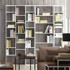 Ikea Etagere Bibliotheque Source D Inspiration Meuble