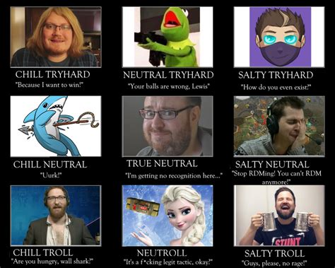 the truth about yogscast