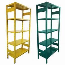 scaffali modulari metallo scaffalature e scaffali metallici da magazzino e da