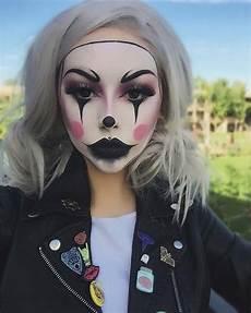 Totenkopf Schminken Frau - 20 maquillajes de para cambiar la selfie de tu