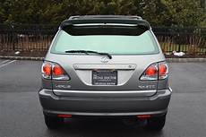 auto air conditioning repair 2012 lexus rx windshield wipe control 2001 lexus rx300 pre owned