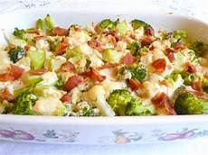 Splendid Low Carbing By Eloff Monterey Broccoli