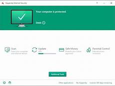 how to get kaspersky security 2016 for 2 years