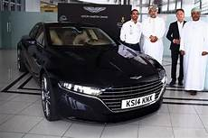 Aston Martin Köln - aston martin lagonda 2014 bilder autobild de