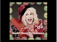 merry christmas mp3 free download