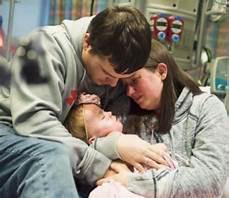 schwanger trotz regel warten aufs 2 aus verzweiflung googelte ich