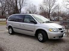 online auto repair manual 2002 dodge grand caravan parking system dodge grand caravan free workshop and repair manuals