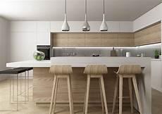 10 suspensions design pour votre cuisine