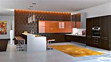 100 most beautiful kitchens modern kitchens design foto