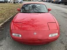 hayes auto repair manual 1993 mazda miata mx 5 windshield wipe control 1993 mazda mx 5 miata 103 737 miles red 4 cylinder engine 1 6l 98 manual classic mazda mx 5