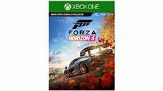 xbox one s forza horizon 4 microsoft announced on gamescom xbox one bundles available