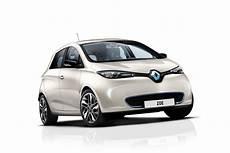 Renault Zoe Mieten - renault zoe reichweite preis batterie miete