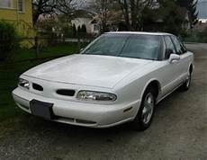 1996 oldsmobile lss reviews and owner comments dgdepriest 1996 oldsmobile lss specs photos modification info at cardomain