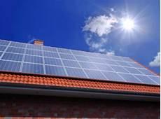 wie nutzt photovoltaik f 252 rs einfamilienhaus