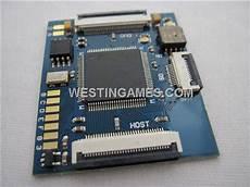 modchip console mod chip wiikey fusion wiikey 3 for nintendo wii oem