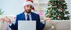 weihnachten alleine verbringen als single 14 tipps gegen