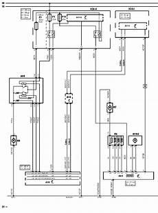 peugeot 306 heater fan wiring diagram peugeot 307 wiring diagram best wiring diagram