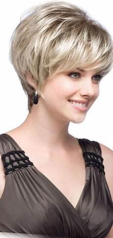 style de coiffure courte pour femme