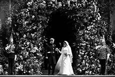 royal wedding 2018 black and white pictures popsugar