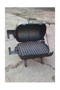 bouteille gaz barbecue image result for gas bottle barbecue ไวน