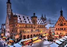 travelettes 187 187 10 awesome markets in europe