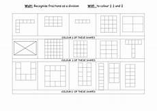 multiplication worksheets 15542 selection of fraction worksheets by gepocock teaching resources tes