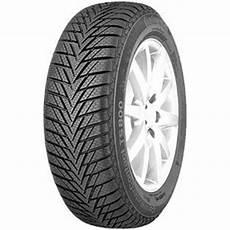 pneu neige continental pneu hiver continental 175 65r14 82t wintercontact ts800