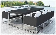 table et chaise de jardin solde table et chaise de jardin en resine salon jardin design newbalancesoldes