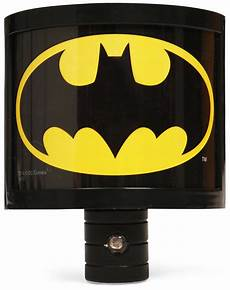 batman light