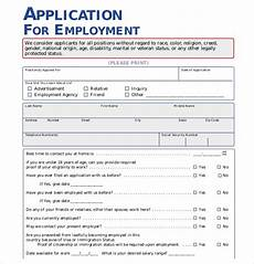 application form template free word pdf documents download free premium templates