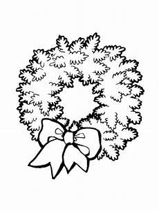 Malvorlage Weihnachten Advent Malvorlage Weihnachten Advent Malvorlagen