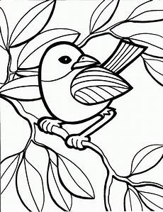 Malvorlagen Senioren Ausdrucken Coloring Pages For Elderly Adults At Getcolorings