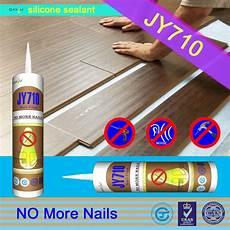 silikon für holz gro 223 handel preis jy720 qualit 228 t freies n 228 gel silikon