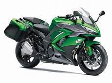 motorrad occasion kawasaki z1000sx kaufen