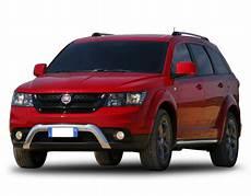 Fiat Freemont 2017 Price Specs Carsguide
