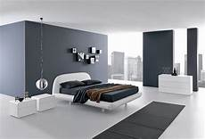 Aesthetic Master Bedroom Ideas 50 minimalist bedroom ideas that blend aesthetics with