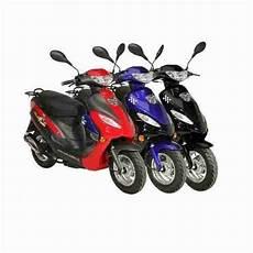 Roller Motorroller Gmx 450 25km H Scooter Mofa Bestes