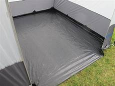 canvas sheets for tents ground sheets specialised canvas services