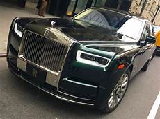 rolls royce we drove the all new 644 000 rolls royce phantom and were
