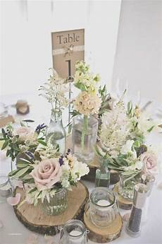 beautiful simple wedding ideas budget creative maxx ideas