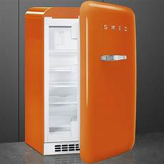 Fridge Fab10ro Smeg Smeg Uk
