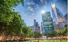malvorlagen new york gratis 10 mejores atracciones gratis en nueva york 161 10 ideas para