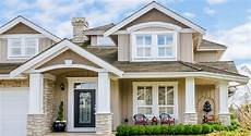 front door paint colors and exterior trim painting