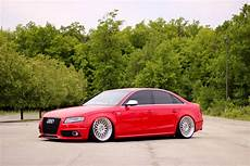 bagged 2012 audi s4 with awe touring exhaust audi